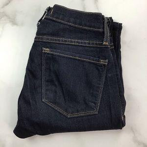 Flying Monkey Platinum Super Soft Skinny Jeans 24